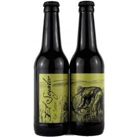 EL SEGADOR packs de 6, 12 y 24 cervezas